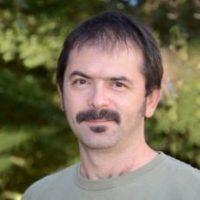 Roberto-Nespolo-263x263-e1558550994937