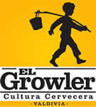 El Growler