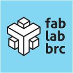 Fablab Bariloche