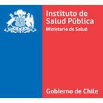 Logotipo_del_Instituto_de_Salud_Pública_de_Chile