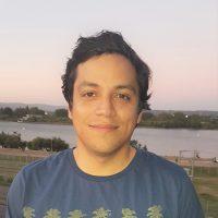 Carlos Lovazzano - Lab Francisco Canales