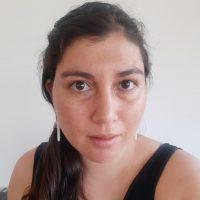Consuelo Olivares 2