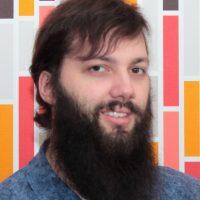 Gustavo Hoppe 2 - Lab Paulo Canessa