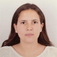 Paula Gacitúa - Lab Rodrigo Gutiérrez