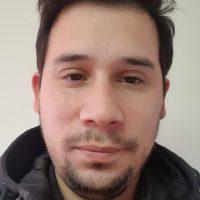Eleodoro Riveras - Lab Rodrigo Gutierrez