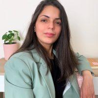 Isabel Pochet 2 - Lab Rodrigo Gutiérrez